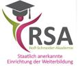 Rolf-Schneider-Akademie