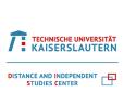 TU Kaiserslautern (DISC)