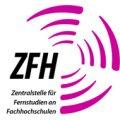 ZFH - Zentralstelle für Fernstudien an Fachhochschulen