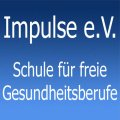 Impulse e.V.