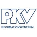 PKV - Informationszentrum