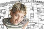 HAF - Hamburger Akademie für Fernstudien Profilbild