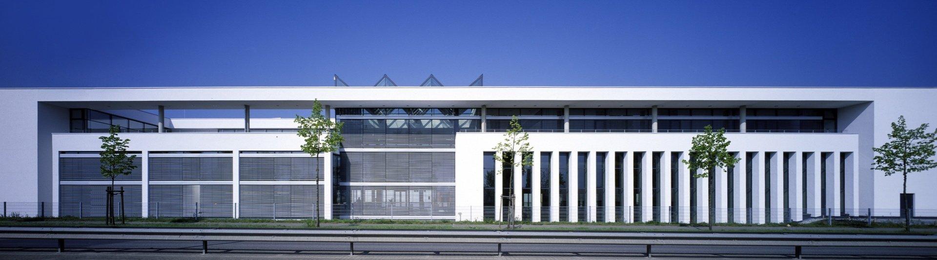 ZFUW - Universität Koblenz-Landau