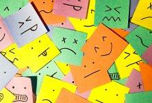 Vielfältiges und spannendes Psychologie-Studium