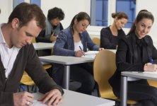 Studium mit oder ohne Präsenzphasen