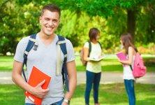 Erfolg durch Erfahrung! Beste Aussichten auf ein erfolgreiches Abitur
