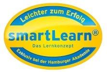 Mit smartLearn® leichter zum Erfolg