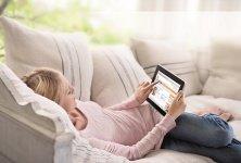 Flexibel und zeitsparend – Sie bestimmen, wann, wo und wie Sie lernen