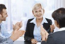 Gruppen- oder Einzelcoaching