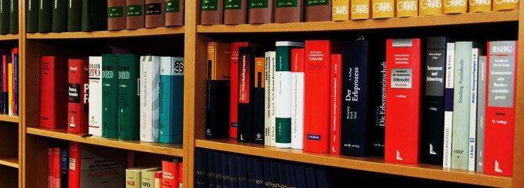 Arbeitsrecht Studium