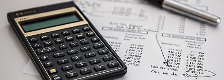 Bilanzbuchhalter Studium