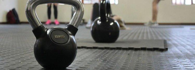 Fitnessökonomie Studium