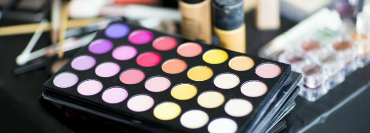 Kosmetik Studium