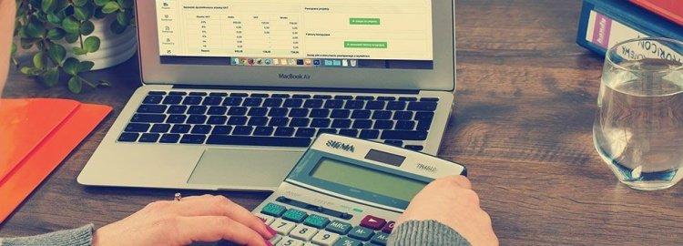 Steuerrecht Studium