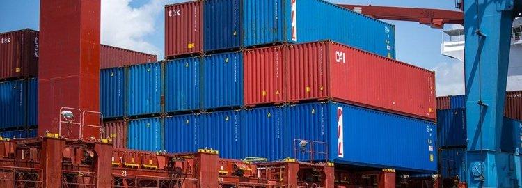 Supply Chain Management Studium