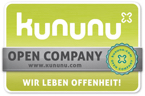 award-open-company