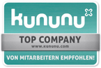 award-top-company