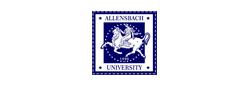 Allensbach University