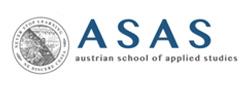ASAS GmbH