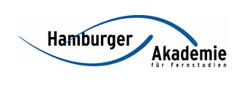 HAF - Hamburger Akademie für Fernstudien Logo