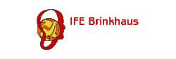 IFE Brinkhaus
