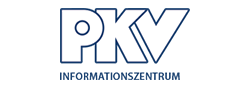 PKV - Informationszentrum