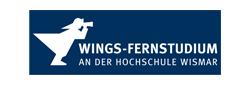 WINGS Hochschule Wismar