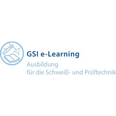 Fernstudium schwei fachmann for Innenarchitektur bachelor fernstudium