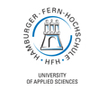 HFH - Hamburger Fern-Hochschule
