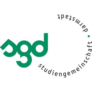 SGD - Studiengemeinschaft  Darmstadt