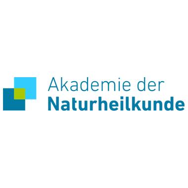 Akademie der Naturheilkunde
