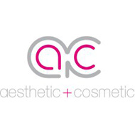 aesthetic + cosmetic marketing GmbH