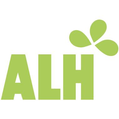 ALH-Akademie