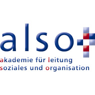 ALSO - Akademie für Leitung Soziales und Organisation