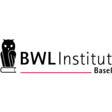Betriebswirtschaftliches Institut und Seminar Basel AG