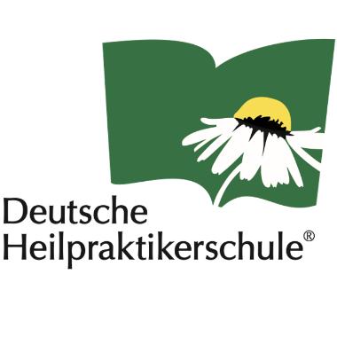 Deutsche Heilpraktikerschule - Fernakademie