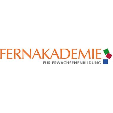 Fernakademie für Erwachsenenbildung