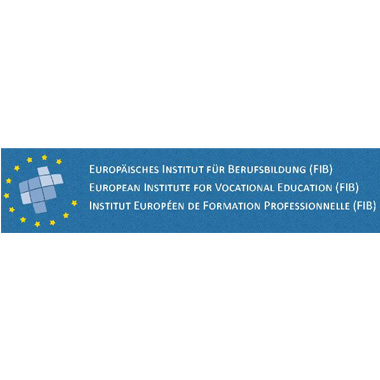 FIB - Europäisches Institut für Berufsbildung