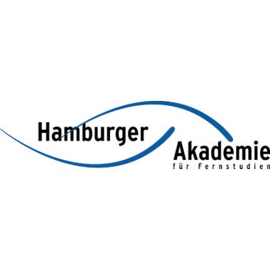 HAF - Hamburger Akademie für Fernstudien