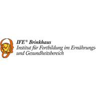 IFE Brinkhaus Logo