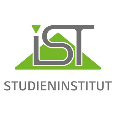 IST-Studieninstitut