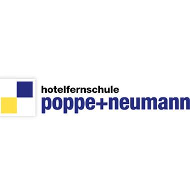 Hotelfernschule Poppe & Neumann