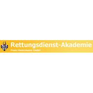 Rettungsdienst-Akademie Franz Heinzmann