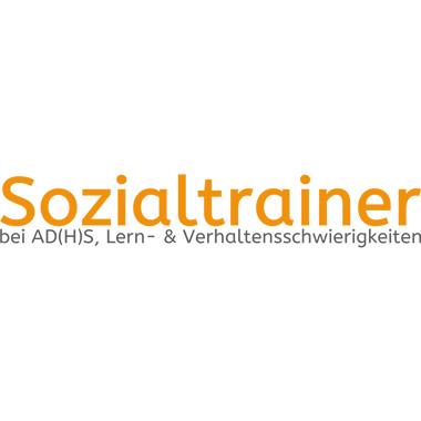 Sozialtrainer UG (haftungsbeschränkt)