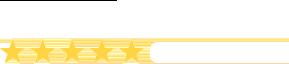 fernstudiumcheck-logo