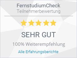 Alle Bewertungen lesen